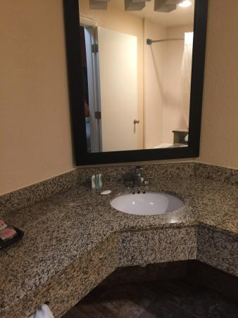 Quality Inn & Suites: photo2.jpg