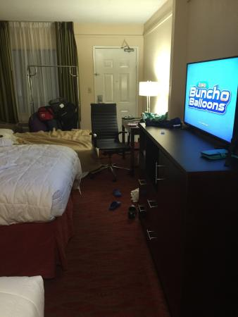 Quality Inn & Suites: photo4.jpg