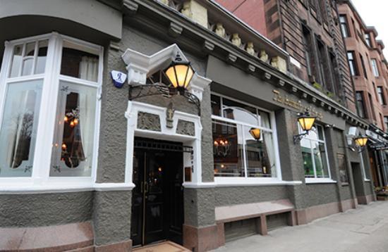 Shawlands Restaurants Tripadvisor