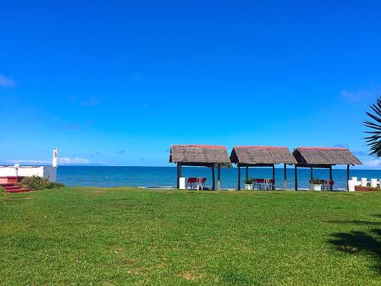 Baia Norte Beach Club : photo1.jpg