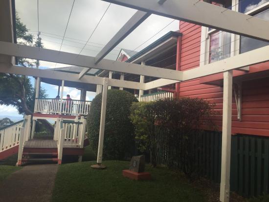Mapleton, Australia: photo4.jpg