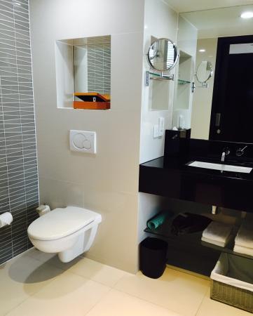 Hotel Jen Male: photo1.jpg