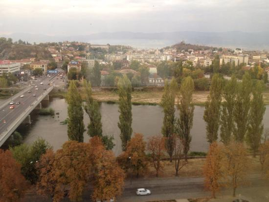 Photo of Hotel Maritza Plovdiv