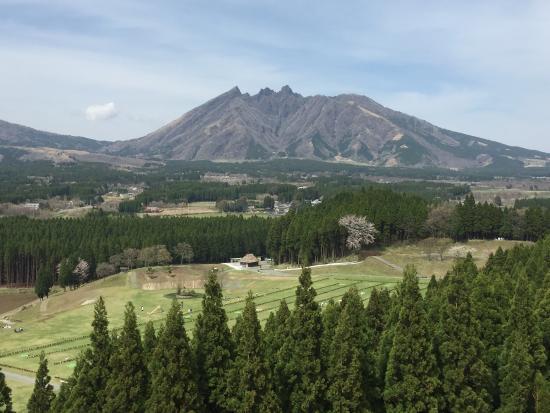 Mount Neko