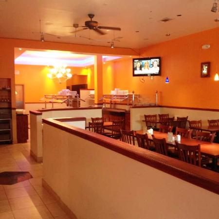 small limited asian buffet review of wild ginger somerset nj rh tripadvisor co nz