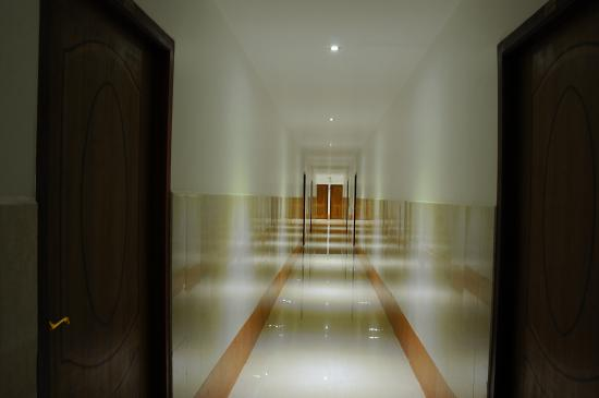 Hotel Ayushman