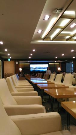 Incheon Airport Transit Hotel: TA_IMG_20160422_171248_large.jpg