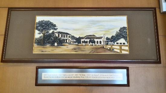 Sriwijaya Hotel: P_20160422_125905_HDR_large.jpg