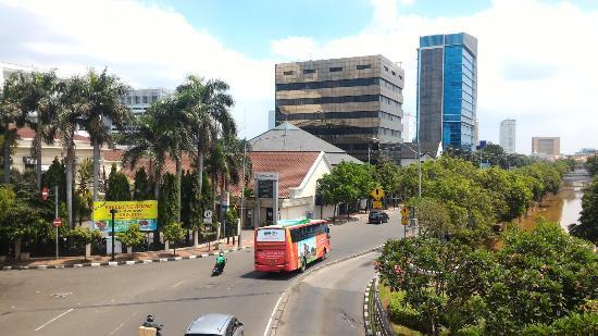 Sriwijaya Hotel: P_20160422_120339_large.jpg