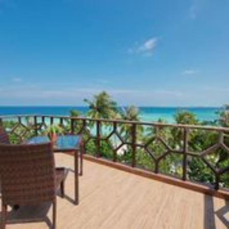 grand deluxe room picture of arena beach hotel maafushi island rh tripadvisor com