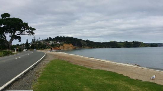 Mangonui, Selandia Baru: 20160422_101300_large.jpg