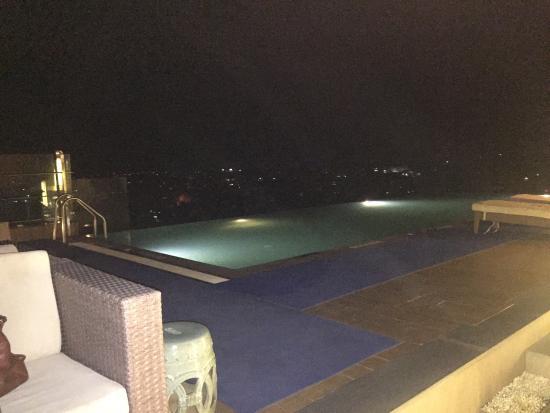 photo1 jpg picture of hotel shambala kathmandu tripadvisor rh tripadvisor co za