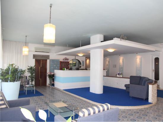 Hotel Bettina Jesolo