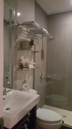 이타카 오브 사우스 비치 호텔 이미지