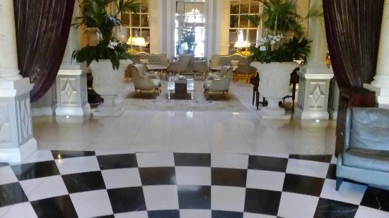 The Malton Hotel: DSC_0195_large.jpg