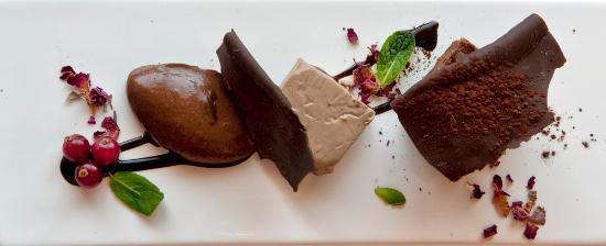 Restaurant Hotel Aiguablava