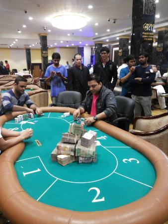 top casino in sri lanka