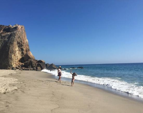 Los Ces Beach The Best Beaches In World
