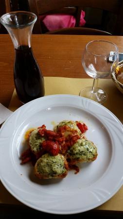 Rignano sull'Arno, إيطاليا: TA_IMG_20160422_133150_large.jpg
