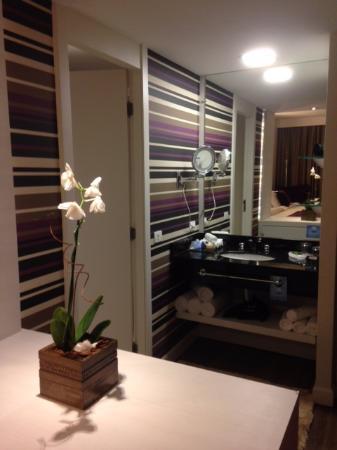 Radisson Hotel Curitiba Picture