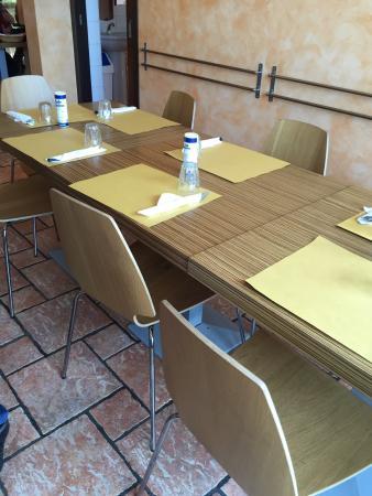 Geco Cafe