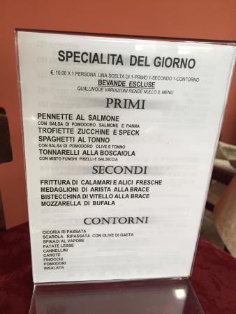 Ceprano, Italien: photo0.jpg