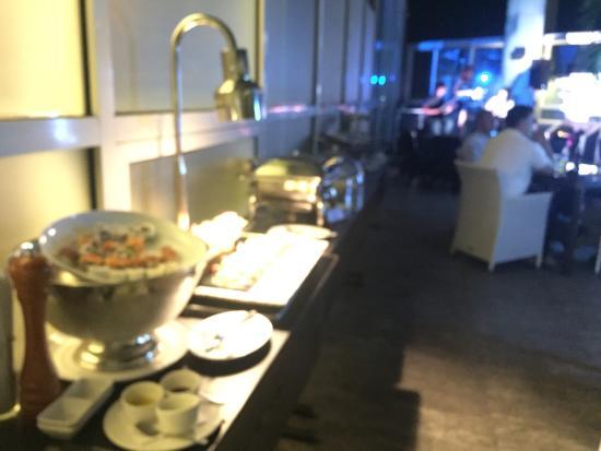 Acacia Hotel Manila: photo2.jpg