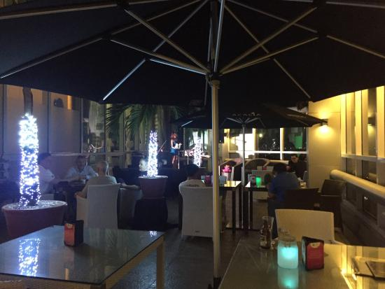 Acacia Hotel Manila: photo3.jpg