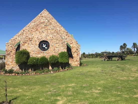 ... Reviews & Price Comparison (Jeffreys Bay, South Africa) - TripAdvisor