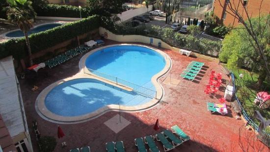 Photo of Apartamentos Levante Club Benidorm