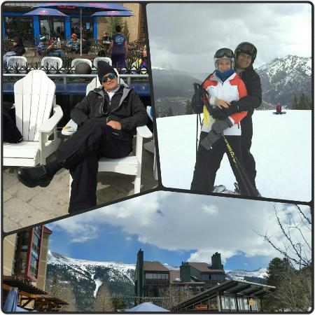 Copper Mountain, CO: PhotoGrid_1460508023067_large.jpg