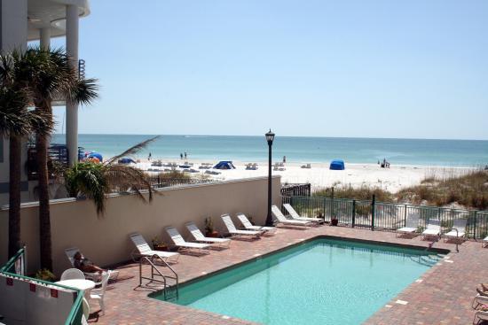 not so good review of vistas on the gulf st pete beach fl rh tripadvisor co nz
