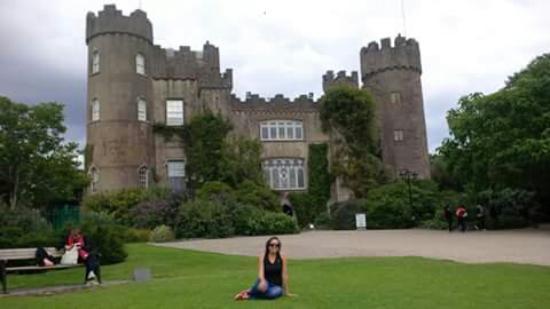 Malahide, Irland: FB_IMG_1461326953918_large.jpg