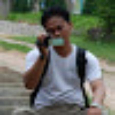 lotus garden hotel prices reviews kediri indonesia tripadvisor rh tripadvisor com