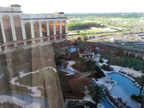 photo6 jpg picture of l auberge du lac casino lake charles rh tripadvisor com