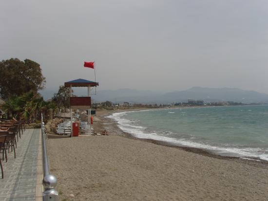 Eftalia Village Photo