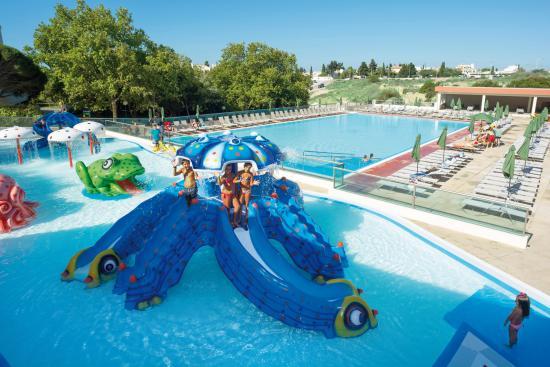 Be Live Family Palmeiras Village Algarve Portugal Porches Hotel Reviews Photos Price Comparison Tripadvisor