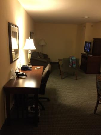 Staybridge Suites Wichita: photo0.jpg