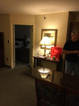 Staybridge Suites Wichita: photo1.jpg