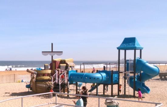 Belmar Beach And Boardwalk 2019 All You Need To Know