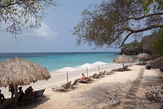 Kalki Beach Bar and Grill