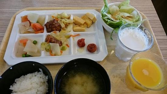 Sotetsu Fresa Inn Yokoyama Totsuka