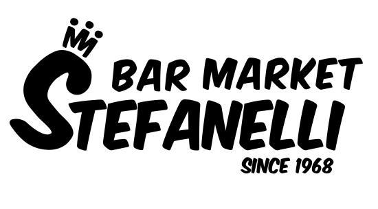 Bar Market Stefanelli