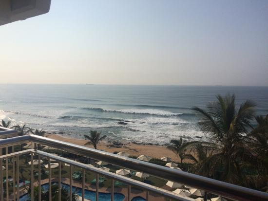 uMhlanga Sands Resort: photo1.jpg
