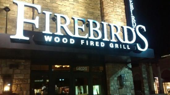 Firebirds Wood Fired Grill: IMG_20160417_211343334_large.jpg