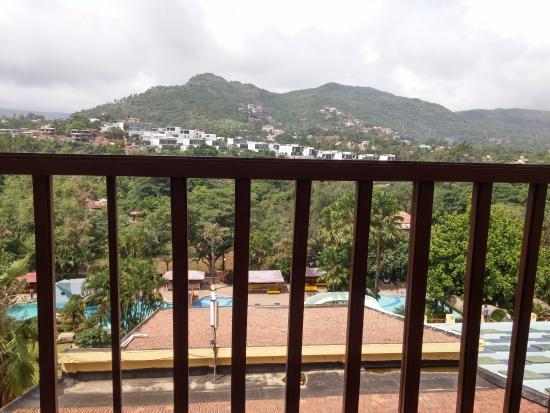 Foto de Fariyas Resort Lonavala