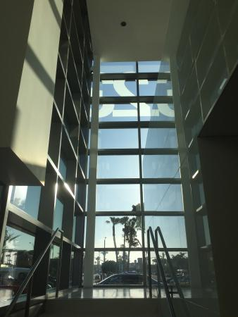 タワー23 ホテル  Picture