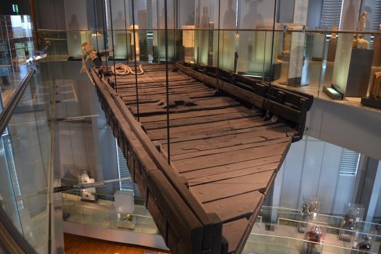 LVR-Archaeologischer Park Xanten