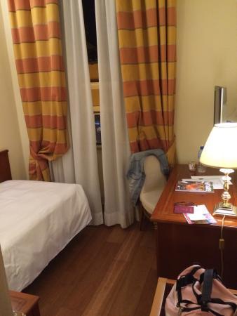 Homs Hotel: photo2.jpg