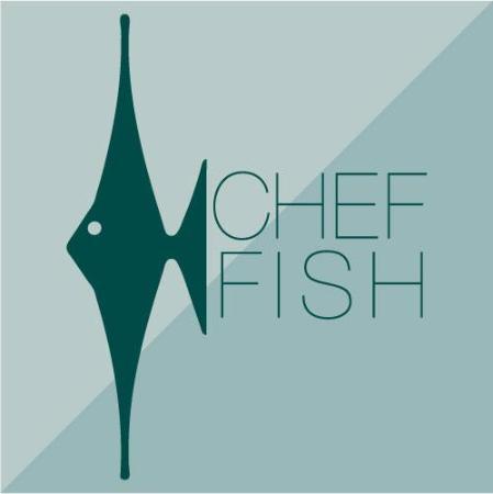 Porto d'Ascoli, Italia: Ristorante Chefish